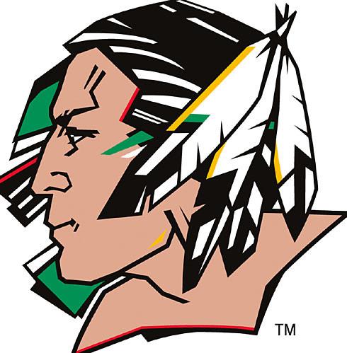 sioux(1).jpg