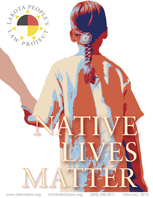 nativelivesmatter cover withfooter.png