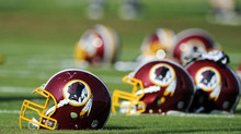 Washington Redskins Lose 6 Trademarks in Landmark Case