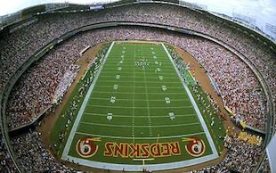 Redskins-stadium.png