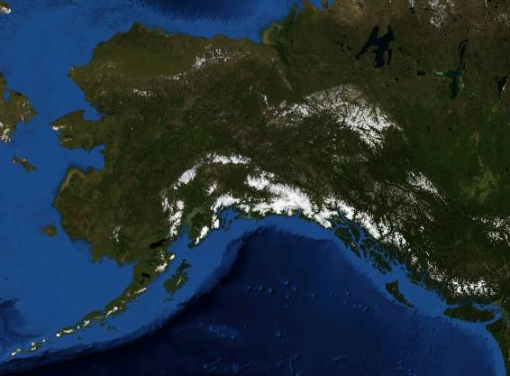 Alaska_satellite.PNG