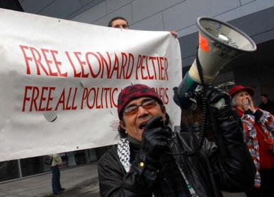 peltierprotest_tonyeileen_400px.jpg