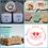 Thumbnail: Puppy Peace Gift Box