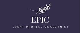 EPIC Event Professionals In CT