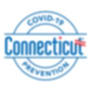COVID 19 OPEN Certified sticker 6-2020.p
