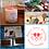 Thumbnail: Gratitude and Appreciation Gift Box