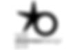 Carafe Andy labellisée Observeur du design 2014