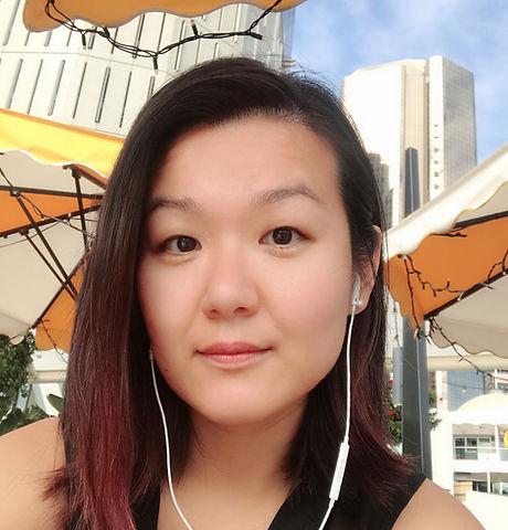 Denise Hui