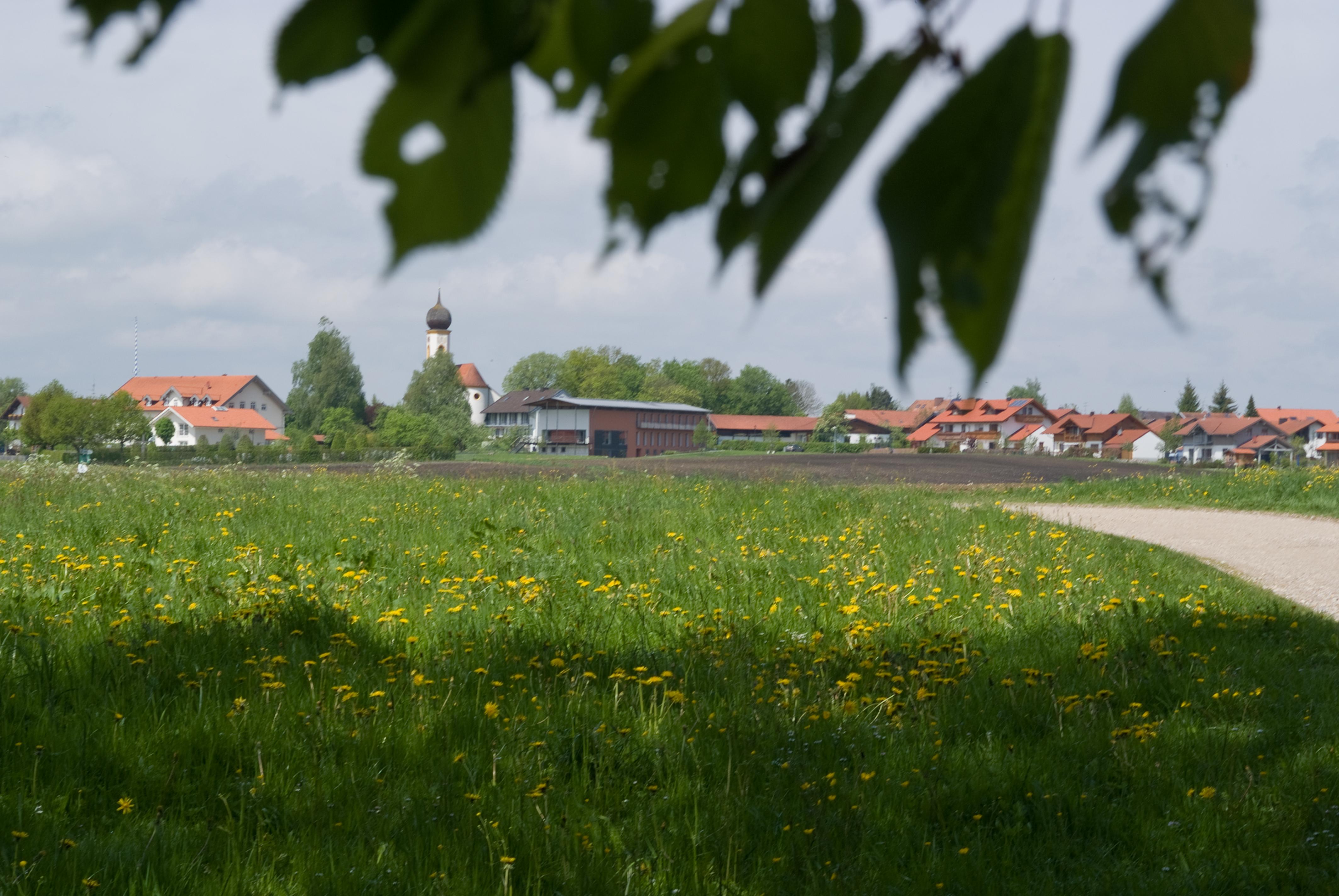 Gemeinde_Pfaffing_Huber 057