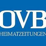 OVB.png