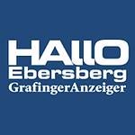HalloEbersberg.png
