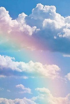 Arc en ciel.jpg