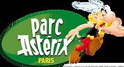 Parc-astérix.png
