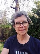 Marie-Jo BoissonOK.jpg