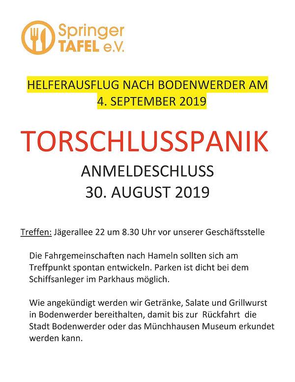 20190904 Bodenwerder Dead Line.jpg