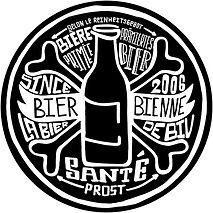 Bier-Bienne.jpg