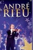 ANDRE RIEU SHOOT TODAY SUPPLYING CHOREOGRAPHY AND DANCERS