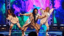 Nikita The Stage Manoto tv