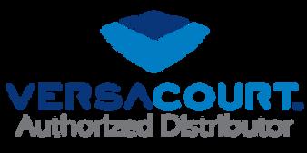 Versacourt-Distributor-Logo-300x150.png