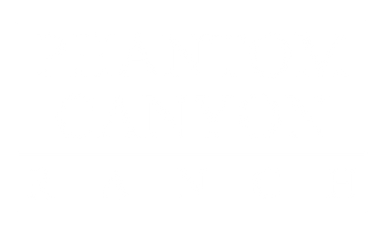 Phantom Canyon Ranch Logo White-01.png