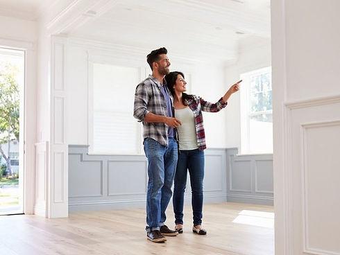 walk-through-home-inspection-min.jpg