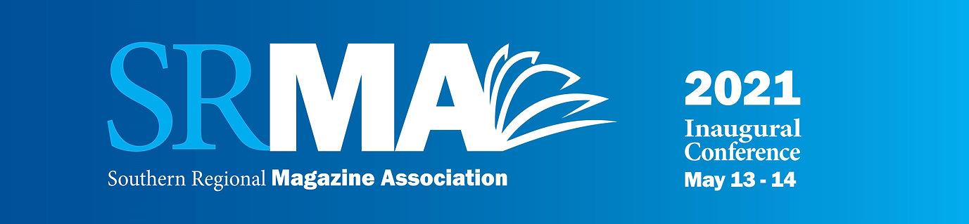 SRMA banner.jpg
