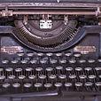 machine-ecrire.jpg