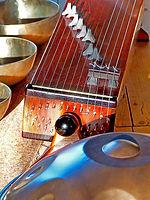 musique intuitive lyon