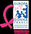 Logo ED Aura avec ruban.png