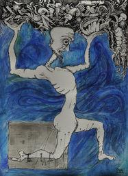 À l'attaque des démons N°2