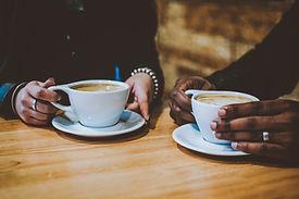 people-holding-mugs-1524335 (2).jpg