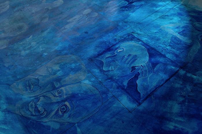 fond-bleu.jpg