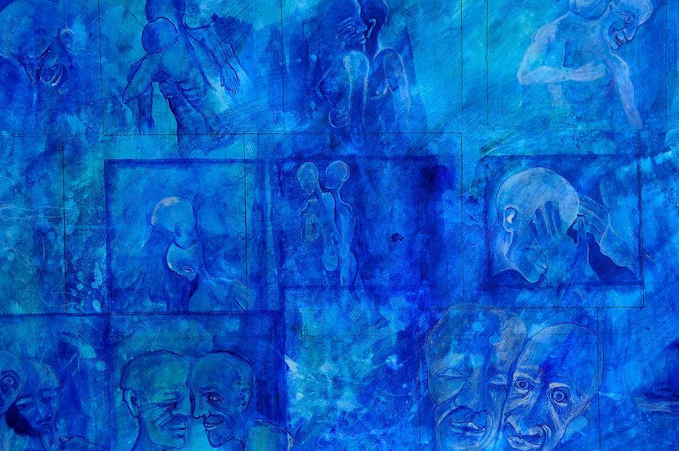 fond-bleu2.jpg