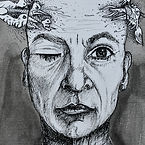 autoportrait-eva-BD.jpg