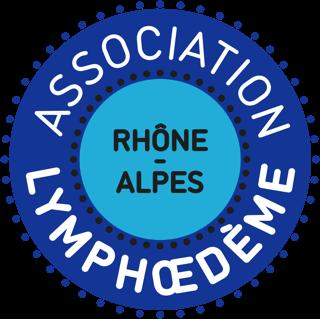 Association Lymphoedème Rhône-Alpes