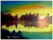 SunsetFinal_edited.jpg