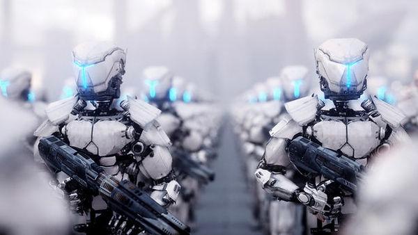 killer-robots-ai-petition-1.jpg