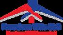 Freedom Title Logo
