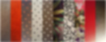 StreetBread Fabrics StBread Material PanCalle