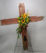Standing-Funeral-Spray-010.jpg