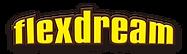 flexdream_logo.png