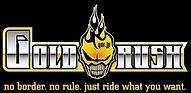 gold rush logo 2.jpg