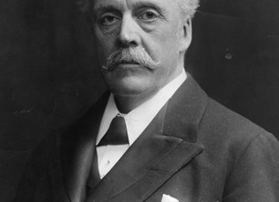 It Wasn't Just Balfour, the British Government Continues to Betray Me