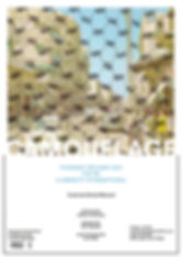 CAMOUFLAGE_poster_web_RGB_72ppi.jpg