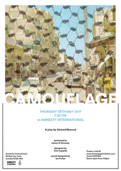 CAMOUFLAGE_poster_web_RGB_72ppi