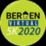 Bergen-Virtual-5k-Logo-FRONT-2020.png