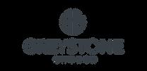 Greystone Church logo