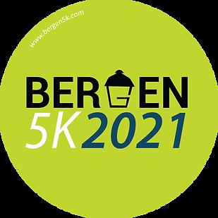 Bergen 5k Circle Logo.png