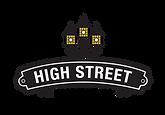 HSMC Logo Yellow Lanterns.png