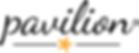 PavilionLogo_yellowStar.png